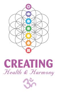 Elizabeth Jane Newman Counselling logo